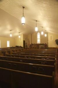 Sanctuary 1a